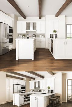 We are here to assist you to make your dream kitchen cabinets with our creations ranging from Pearl Shaker cabinets to Pearl Shaker Plywood Cabinets. You are sure to get the kitchen cabinets at the most economic rates mainly because we are the only RTA kitchen cabinets supplier as well as wholesalers. #kitchencabinets #kitchen #KitchenDesign #kitchenideas #renovation #remodeling #highquality #wholesale #newlook #homedecore #bestdeals #modularkitchen #kitchenlove #barstools #kitchendecor Kitchen Decor, Kitchen Design, Kitchen Cabinets For Sale, Plywood Cabinets, Shaker Cabinets, Bar Stools, Remodeling, Pearl, Home Decor