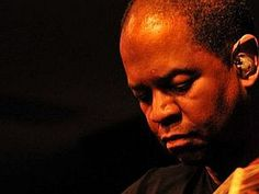 TODAY (September 16) Mr.Earl Klugh is 61. Happy Birthday Sir. To watch his 'VIDEO PORTRAIT' 'Earl Klugh – Clueful about Klugh' in a large format, to hear 'YOUR BEST OF Earl Klugh' on Spotify, go to >> http://go.rvj.pm/16z
