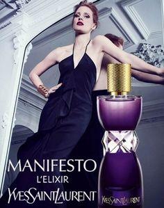 http://www.perfume.bg/damski-parfyum-yves-saint-laurent-manifesto-l-elixir