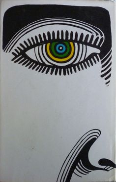 The Singapore Wink by Ross Thomas (1969 Hodder & Stoughton First Edition, Lawrence Ratzkin Cover)
