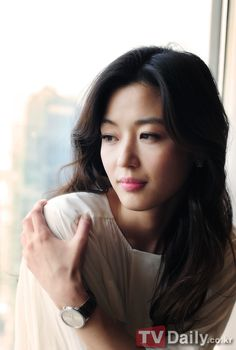 World Most Beautiful Woman, Beautiful Asian Girls, Korean Actresses, Korean Actors, Korean Beauty, Asian Beauty, Jun Ji Hyun Fashion, My Sassy Girl, Cute Korean Girl