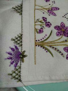 Stitches, Diy And Crafts, Needlepoint, Embroidery, Stitching, Stitch, Dots, Stricken