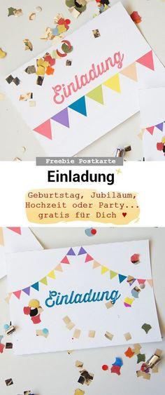 free adult sites mit gratis postkarten