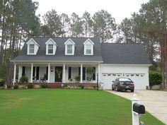 Best 20 Best Roof Images Shingle Colors Roof Colors 640 x 480