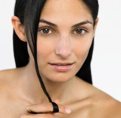 Treatment for Androgenetic Alopecia - Totalis Alopecia - Traction Alopecia Beauty Skin, Hair Beauty, Androgenetic Alopecia, Hair Loss Women, Hair Loss Remedies, Prevent Hair Loss, Health And Beauty Tips, Genetics, My Hair