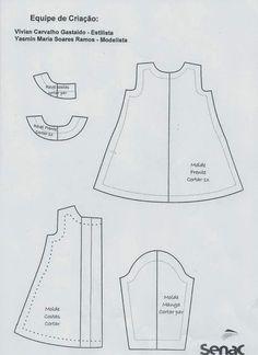 """Ana Caldatto : Blythe """"Moda, Tecidos e Costurices"""""""