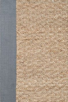 Natural Fiber Village Collection. We have many other colors as well