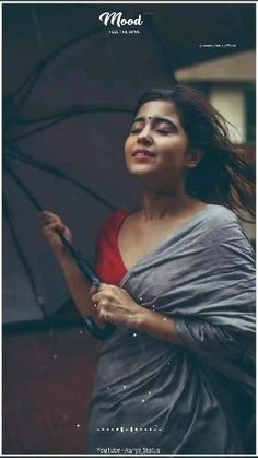 Hindi Love Song Lyrics, Best Friend Song Lyrics, Best Friend Songs, Romantic Song Lyrics, Romantic Love Song, Romantic Songs Video, Love Songs Lyrics, Cute Couple Songs, Love Songs For Him