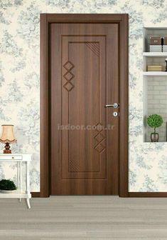 Interior Dutch Door | Contemporary Front Doors | Outdoor Wooden Door 20190124