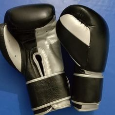 Tap Shoes, Dance Shoes, Boxing Gloves, Judo, Karate, Clogs, Trousers, Hoodie, Suits