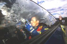 Rally Drivers, Rally Car, Acropolis Greece, Colin Mcrae, Monte Carlo Rally, Lancia Delta, Short Trip, Ford Focus, Toyota Corolla