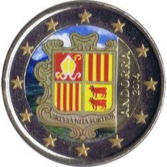 http://www.filatelialopez.com/monedas-euro-serie-andorra-2014-moneda-euro-color-p-18594.html