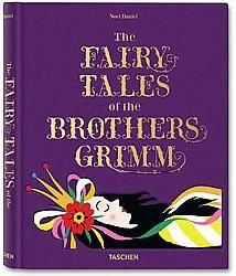 @Overstock - A compilation of Brothers Grimm fairy tales complete with vintage illustrations  This book brings together approximately two dozen of the most beloved ofthe classic Grimm fairy tales, including all the classics, such...http://www.overstock.com/Books-Movies-Music-Games/Fairy-Tales-of-the-Brothers-Grimm-Hardcover/5585295/product.html?CID=214117 $23.21