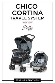 21 Best Chicco Travel System Images In 2013 Chicco
