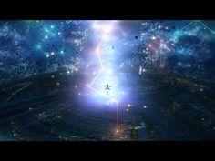 【FF14】占星術師のエフェクト - YouTube