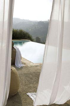 Crete, Greece...can I live here?