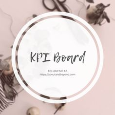 Inspiration and tips on Kpi Dashboard, Pink Design, Pretty In Pink, Interior Design, Mirror, Pastels, Inspiration, Home Decor, Tips