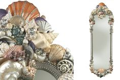 Google Image Result for http://betterdecoratingbible.com/wp-content/uploads/2012/06/mauienchantress.com-Suzy-q-better-decorating-bible-blog-ideas-Swarovski-crystal-buttoned-furniture-chesterfield-sofa-console-seat-shell-mirror-couch-chair-black-gold-lacquer-studded-Egyptian-r.jpg
