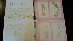 Day Straights and Curves 1st Grade Math, Grade 1, Form Drawing, Chalkboards, Teacher Resources, Mlb, Homeschool, Curves, Letters