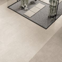Infinity combines the practicality, durability, and ease of maintenance of the best porcelain tiles with the aesthetic refinement of the most prestigious contemporary limestones, dressing spaces with a clean look that is never out of fashion.