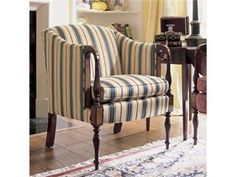 Shop+for+Stickley+Monroe+Place+Chair,+96-9177-CH,+and+other+Living+Room+Chairs+at+Finesse+Furniture+&+Interiors+in+Edmonton,+Alberta+Canada.+Warranty+Information.