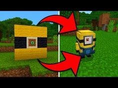 How To Spawn The Hydra Dragon Boss In Minecraft Pocket Edition - Minecraft kostenlos spielen youtube