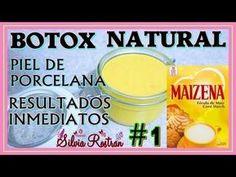 Beauty Care, Beauty Hacks, Porcelain Skin, Tanning Cream, Beauty Tips For Face, Hair Beauty, Facial Care, Skin Treatments, Health And Wellness