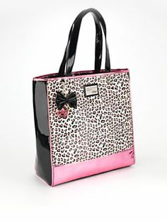 love this bag. leopard print to!!!!