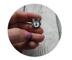 https://www.etsy.com/listing/516320476/wolf-enamel-pin-hard-enamel-pin-small