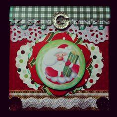 Scrap Mini blocos de Natal. Façam suas encomendas. Temos cadernetas com caneta, caderneta sem caneta, agenda 2014, kits de banho, caixas em mdf. #natal #neve #papainoel #mdf #jesus #santaclaus#arvoredenatal #Noel #presentes #amor #love #artesanato #caderneta #agenda2014 #lembrancinhas #brazil #merrychristmas #festapersonalizada #dezembro #personalizados #scrap #like #curti #lembrancinhaspersonalizadas #cute #scrapbook #caixapersonalizada #jinglebells