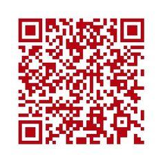 Our indiegogo.com campaign..