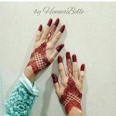 28 Trendy music tattoo for girls people Full Hand Mehndi Designs, Henna Art Designs, Mehndi Designs For Girls, Modern Mehndi Designs, Bridal Henna Designs, Mehndi Designs For Fingers, Beautiful Mehndi Design, Latest Mehndi Designs, Mehndi Designs For Hands