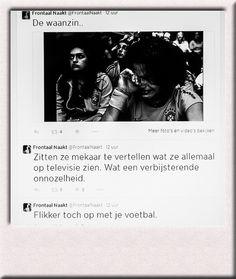 2014-07-09 Synchroonkijken dag 3 Oranje | Flickr - Photo Sharing!