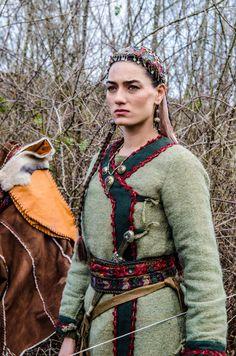 83 Best Ertugrul! images in 2018 | Actresses, Turkish actors