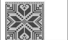 Vikings, Rugs, Home Decor, Threading, The Vikings, Farmhouse Rugs, Decoration Home, Room Decor, Home Interior Design