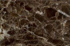 Stone Theatre - The Showroom - Emperador Dark Soapstone, Granite, Marble Texture Seamless, Paper Book Covers, Emperador Marble, Engineered Stone, Kitchen Worktop, Stone Tiles, Cladding