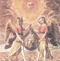 """""""God is a psychic fact of immediate experience."""" Carl Jung speaks of the immanent aspects of God when he says """"God is a psychic fact"""". In Carl Jung's view, God is first and foremost a subjective ex..."""