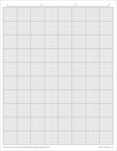 printable lined paper sample Printable Graph Paper Templates for Word Knitting Graph Paper, Knitting Charts, Knitting Help, Printable Graph Paper, Free Printables, Funny Cross Stitch Patterns, Simple Cross Stitch, Crochet, Paper Templates
