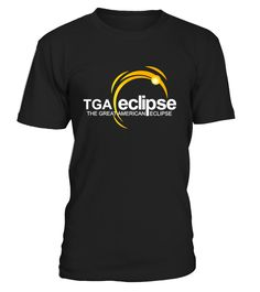 Total Solar Eclipse Summer 2017 T Shirt  Funny Disability T-shirt, Best Disability T-shirt