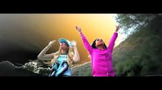 Chanel West Coast - Blueberry Chills Feat. Honey Cocaine (Official Music...