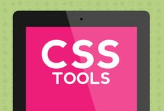 15 Best CSS Tools to Optimize Your CSS Code