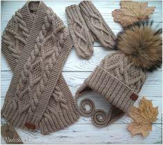 Men scarf cowl neck warmer knit collar soft hand by likeknitting - Joyce Hala Knitting Stiches, Knitting Yarn, Baby Knitting, Knit Beanie Hat, Scarf Hat, Men Scarf, Woolen Scarves, Baby Scarf, Mittens Pattern