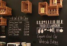 Google Image Result for http://duffy.co.nz/duffyloves/wp-content/uploads/2009/12/teed-st-larder-newmarket-cafe-logo-design-blackboard-duffy-design.jpg