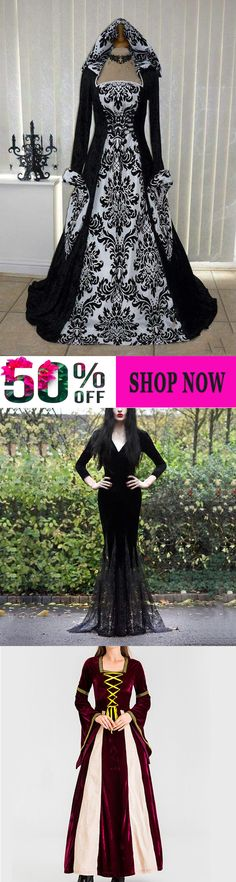 last minute Halloween costume ideas for girls Looking for easy costume ide … Classic Halloween Costumes, Creative Halloween Costumes, Halloween Dress, Halloween Kostüm, Halloween Outfits, Halloween Kleidung, Plus Size Halloween, Warm Outfits, Cute Baby Clothes