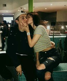 So cute. so cute life goals Boyfriend Goals Relationships, Relationship Goals Pictures, Couple Relationship, Cute Couples Goals, Couple Goals, Cute Couple Pictures, Couple Photos, Boudoir Couple, Tumblr Couples