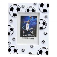 Fotolijsje Voetbal online kopen, snelle levering | Lobbes.nl