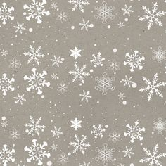 Winter Snow  #snow #winter #Christmas #printables #Digital #etsyshop #gray #background #snowflake #frost #cold #scrapbooking #plannergirl Christmas Tree Printable, Etsy Christmas, Winter Christmas, Christmas Gifts, Holiday, Scrapbook Paper, Scrapbooking, Paper Clip Art, Christmas Scrapbook