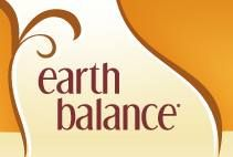 Earth Balance Review