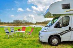 Caravan Camping | World Classed News