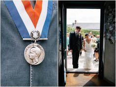 Romantic wedding in Franch Brittany by Sophie-Delaveau www.theweddingblog.be #weddinblog #france #wedding #huwelijk #frankrijk